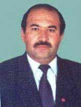 Mustafa KIR