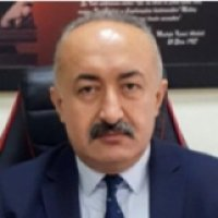 Vedat Ali İNAM