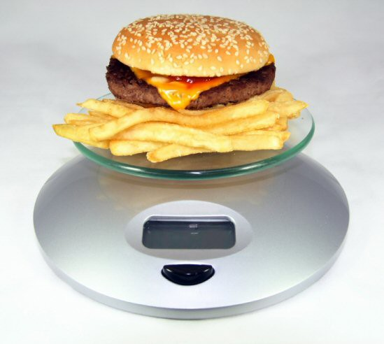 Diyet yapmanızı engelleyen nedenler 2