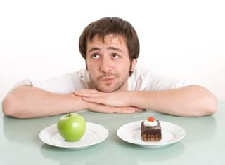 Diyet yapmanızı engelleyen nedenler 4