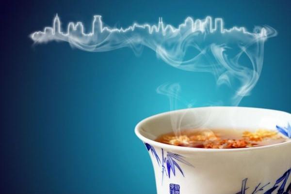 Diyet yapmanızı engelleyen nedenler 5