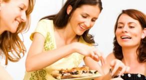 Diyet yapmanızı engelleyen nedenler