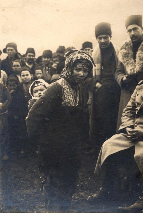 Kurtuluş Savaşı'nın Çocuk Kahramanları 3