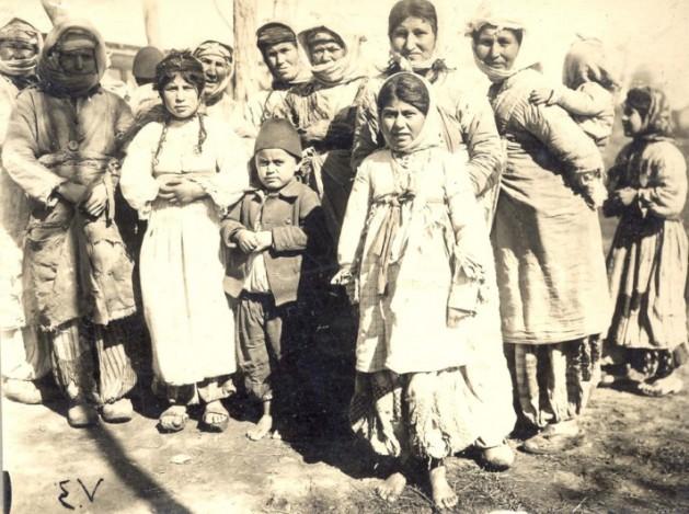 Kurtuluş Savaşı'nın Çocuk Kahramanları 9