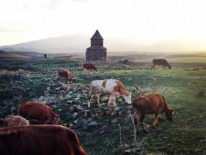 İnstagram'da nefes kesen Türkiye fotoğrafları