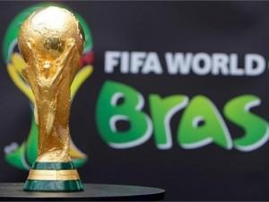Dünya Kupası'nın en değerli takımları
