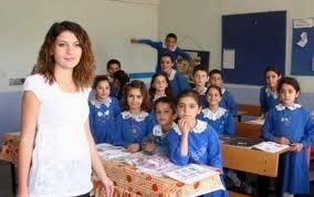Hangi Branşta Kaç Öğretmen Açığı Var?.. 10