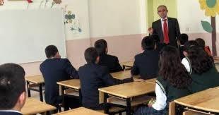 Hangi Branşta Kaç Öğretmen Açığı Var?.. 3