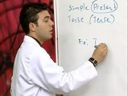 Hangi Branşta Kaç Öğretmen Açığı Var?.. 4