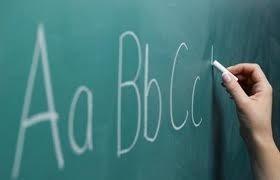 Hangi Branşta Kaç Öğretmen Açığı Var?.. 6