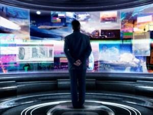 2025'te dünya'da olacak 10 yenilik