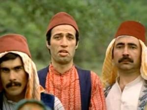 Kemal Sunal'ın unutulmaz replikleri