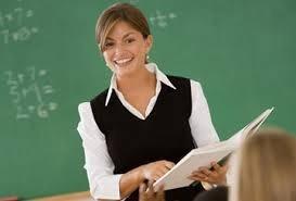 KPSS Öğretmenlik Puanları 19
