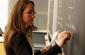 KPSS Öğretmenlik Puanları 2