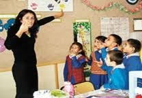KPSS Öğretmenlik Puanları 23
