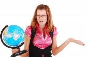 KPSS Öğretmenlik Puanları 5