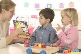 KPSS Öğretmenlik Puanları 6