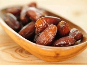 Ramazan ayında yediklerinize dikkat edin