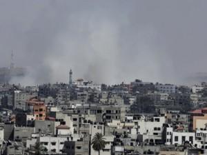 İsrail mallarına boykot çağrısı