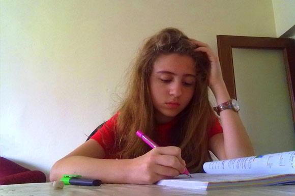 Öğretmenlik Alan Sınavı'nda çıkacak konular 14