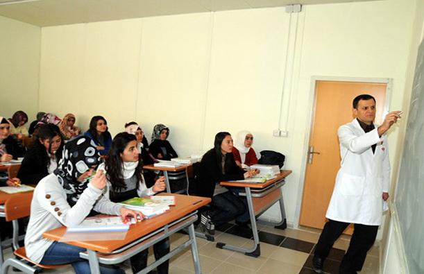 Öğretmenlik Alan Sınavı'nda çıkacak konular 15