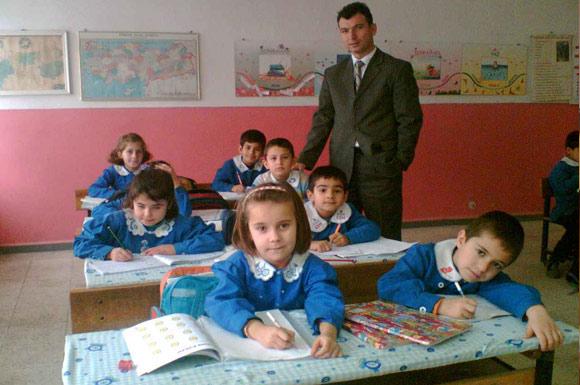 Öğretmenlik Alan Sınavı'nda çıkacak konular 18