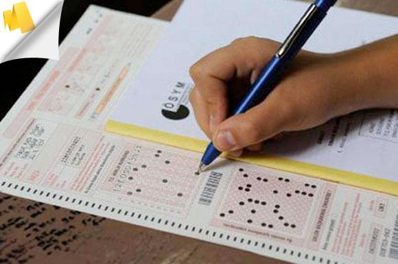 Öğretmenlik Alan Sınavı'nda çıkacak konular 4