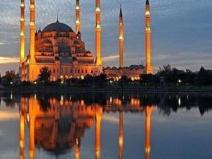 Türkiye'nin 81 ilinden 81 müthiş kare