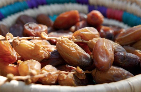 İşte Peygamberimizin övdüğü gıdalar 9