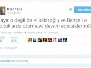 Ünlülerden Erdoğan yorumları