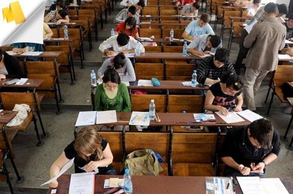 KPSS'den kaç puan alan öğretmenliğe atanır? 1