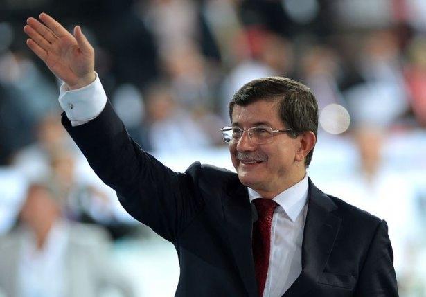 62. Türkiye Cumhuriyeti Hükümeti 1
