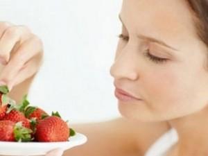 Sindirime yardımcı lezzetli besinler