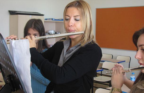 Derece ve kademelerine göre son öğretmen maaşları 20