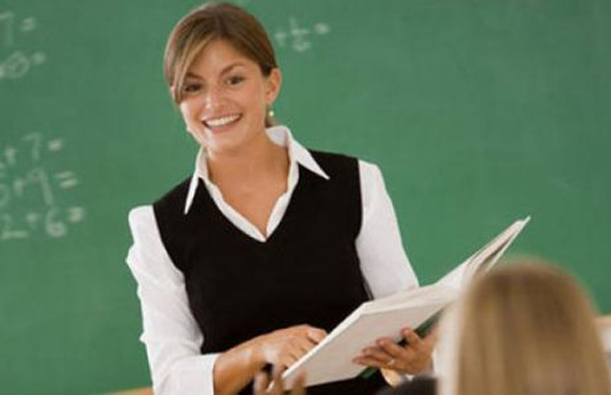 Derece ve kademelerine göre son öğretmen maaşları 28