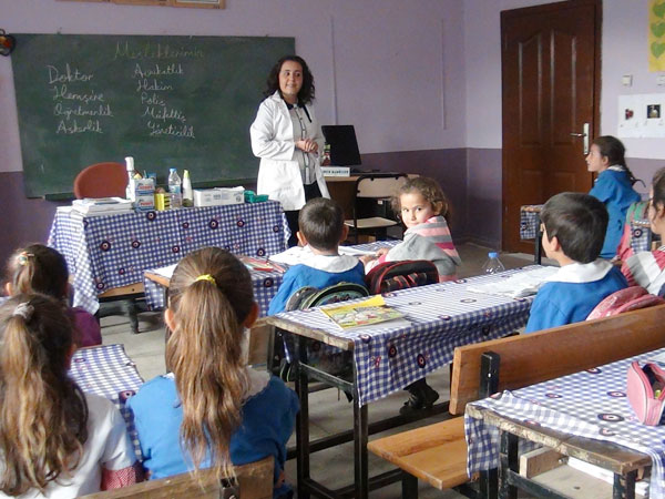 2013 Ağustos ayı öğretmen atama kontenjanları 4