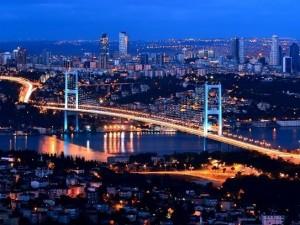 İstanbul'da yaşamanın en güzel 10 tarafı