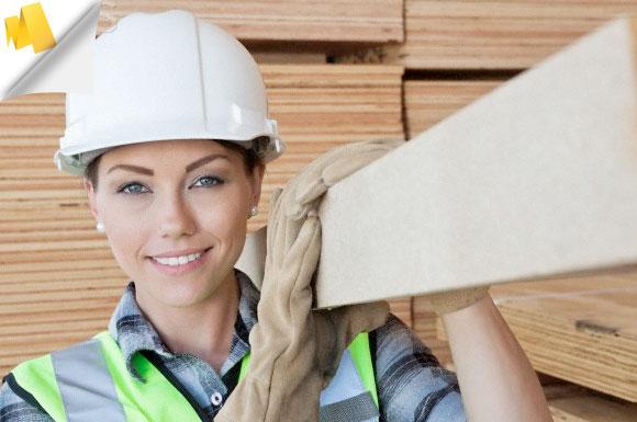 Çalışan kadınlara büyük müjde! 14