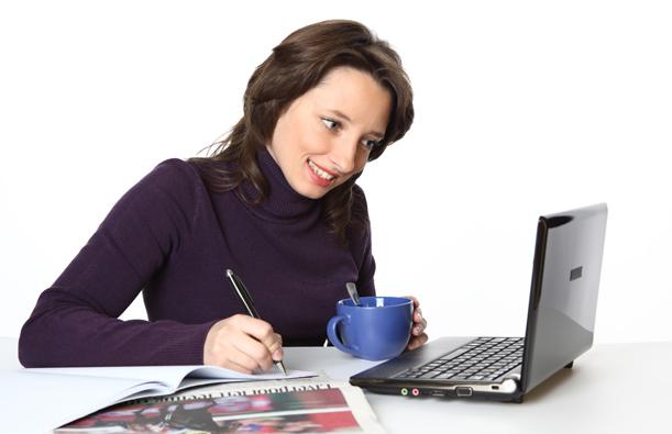 Çalışan kadınlara büyük müjde! 2