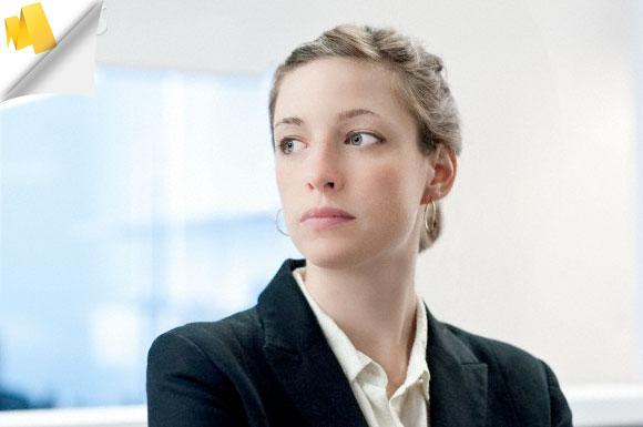 Çalışan kadınlara büyük müjde! 4