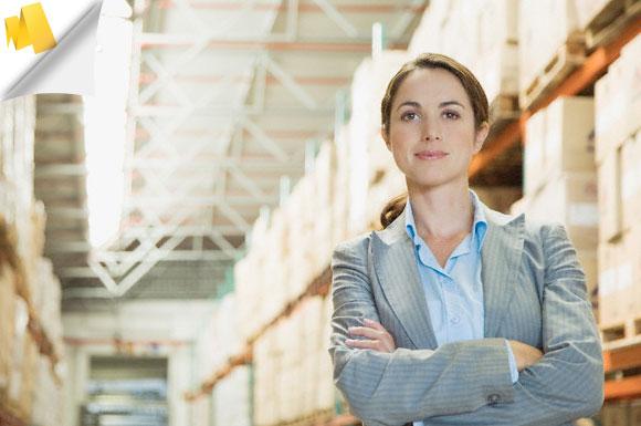 Çalışan kadınlara büyük müjde! 6