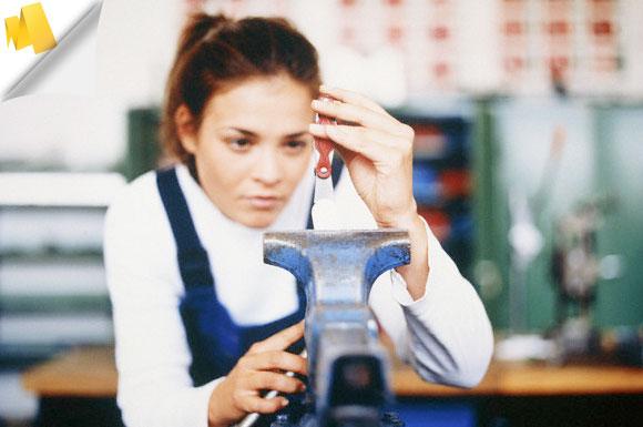 Çalışan kadınlara büyük müjde! 8