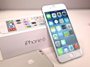 iOS 8'in bilinmeyen özellikleri