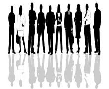 Sınavsız memur alan devlet kurumları hangileri?