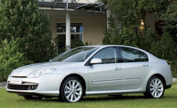 En az yakıt tüketen otomobil hangisi? 16