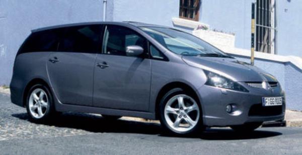 En az yakıt tüketen otomobil hangisi? 2