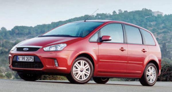 En az yakıt tüketen otomobil hangisi? 3