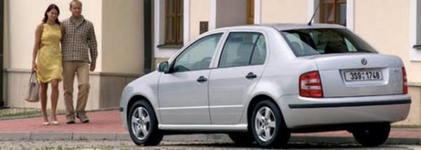 En az yakıt tüketen otomobil hangisi? 31