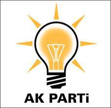 AK Parti'de aday olamayacak 73 isim 1