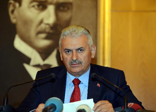 AK Parti'de aday olamayacak 73 isim 10